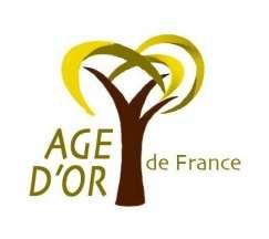 Age d'or de France