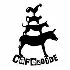 Cafezoïde
