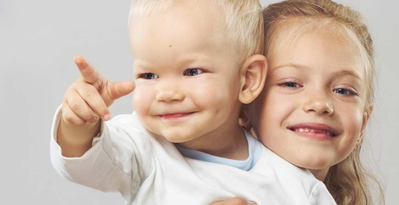 Communication bienveillante chez les professionnels de la petite enfance