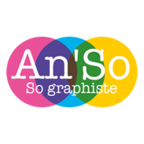 An'So Graphiste